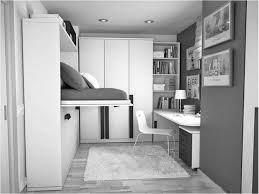 Overhead Bedroom Cabinets Bedroom Wooden Floating Shelves Units 30 Small Bedroom Interior