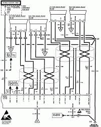 Axxess gmosiring diagram speaker installation archive cadillac s ownersithin gmos 04 wiring home building diagnoses physical