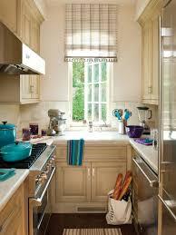 design ideas for small kitchens. modern kitchen designs for small kitchens design ideas