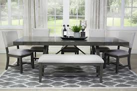 Imposing Ideas Mor Furniture Dining Tables Astounding Mor - San diego dining room furniture