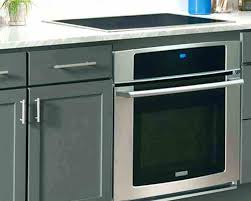 best convection wall oven best convection double wall oven view all single wall ovens double convection best convection wall oven