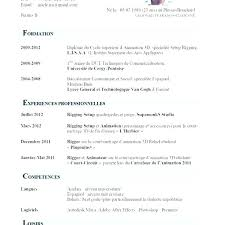 Apa Resume Template Inspiration Here Are Resume Template Basic Simple Outline Templates Com