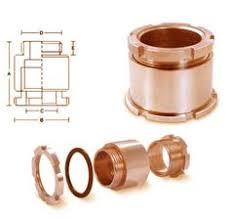 Alco Cable Gland Chart 15 Best Brass Cable Glands Images Brass Brass Fittings Cable