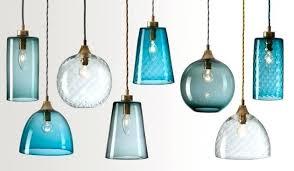 blue glass pendant light stylish glass lighting bickers blue glass pendant lights blue glass pendant light blue glass pendant