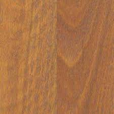 High Quality Native Collection Warm Cherry Laminate Flooring   5 In. X 7 In. Take Home Amazing Ideas