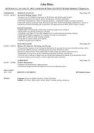 Make Resume Gorgeous Resume Builder Make A Resume Velvet Jobs