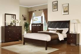 Bedroom: Aaron Rent Own King Size Bedroom Sets Graceful Aarons ...
