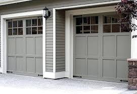 cottage garage doorsCottage Garage Doors  venidamius