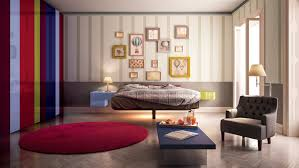 bedroom designs games. Unusual Bedroom Design Lago Fluttua Modern Designs 2015 My Games Barbie