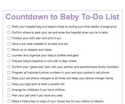 Create Birth Plan Online Pregnancy Signs Stages Of Labor Types Of Delivery Pain Advice