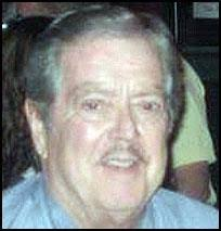 D. GRAVES Obituary - Death Notice and Service Information
