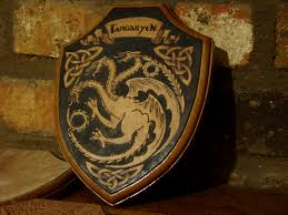 Game Of Thrones Stark House Crest Wooden Plaque Wood burning by ParDeLis on DeviantArt 78
