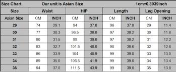 Suit Pants Size Chart Us 25 44 20 Off 2019 Fit Pantalon A Carreau Homme Classic Vintage Check Suit Trousers Wedding Pants Men Dress Pant Plaid Business Casual Slim In