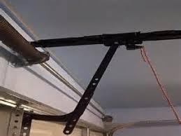 open garage door manuallyInstalling Garage Door Opener Instruction  Genie Garage Pro