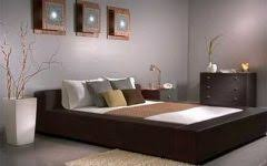 bedroom wardrobe design catalogue pdf home interior design ideas