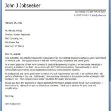 Firmware Engineer Cover Letter Sports Analyst Sample Resume