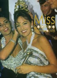 Carolina Gómez (1st runner-up Miss Universe 1994) (Colombia) Images?q=tbn:ANd9GcSkFnwtKcDB-KVADRYKZp06bDTC6gp5_sivRbz8TwSapnHGlOaH