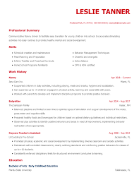 Get the best cv format template and introduce yourself to the professional world with the best results. The Best Resume Templates For 2021 Myperfectresume