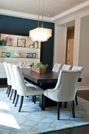 dining room chandelier height full size of room chandelier height chandelier height above table dining room