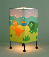 perfect kids table lamp unique vellum shades desk lampodern childrens bedside uk