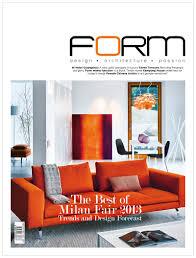 Architectural Design Magazine Twsmith Page 4
