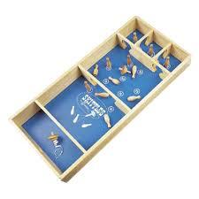 Skittles Wooden Board Game Carrom Carrom Skittles Game Board Reviews Wayfair 33