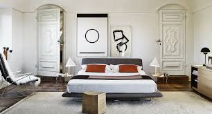 italian furniture company. Italy Not Only Produces Wonderful Furniture Designers But Also The Companies Dedicated To Bringing These Designs Life, And Last A Lifetime. Italian Company