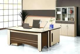 office furniture arrangement. Smart Office Desk Decorating Ideas Table Arrangement Simple F Furniture Uk I