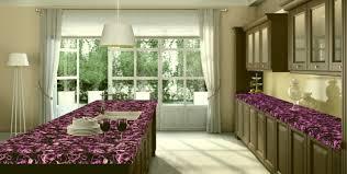 countertop interior design blog singapore