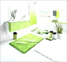 green bathroom mats dark green bathroom rugs bath mats medium size of hunter apple olive green green bathroom mats