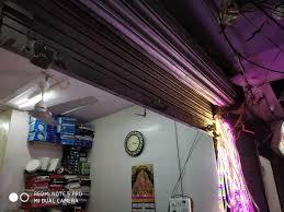 Concealed Lights Price In Delhi Top 30 Led Concealed Light Dealers In Delhi