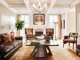 living room rugs ideas living room rugs for extra large area rugs carpet designs images large living room rugs living room rugs target