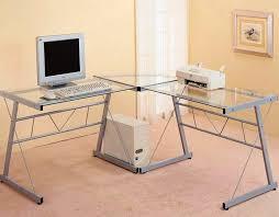 awesome ikea l shaped desk