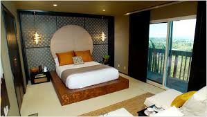 Hgtv Decorating Bedrooms bedroom graph of small master with wall mounted tv floating side 5533 by uwakikaiketsu.us