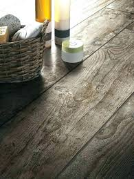 wood look tile cost per square foot india s