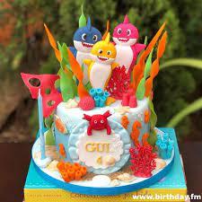 birthday fm