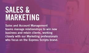 Sales Marketing Jobs Sales Marketing Jobs At Express