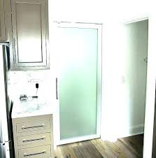 bathroom closet doors bathroom closet doors designs of glass best o cupboard made to measure d