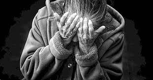 فقدان الذاكرة أو فقدان القدرة على الكلام: الأعراض والأسباب والعلاج