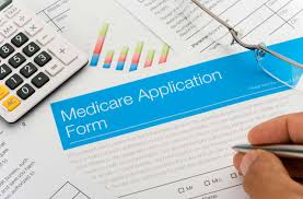 When To Sign Up For Medicare, 2017