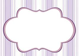 Tag Lilac Violet · Free image on Pixabay