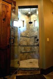 rustic bathroom tile designs. Fine Bathroom Rustic Bathroom Tile Om Ideas Shower Co Throughout Designs  Floor  On Rustic Bathroom Tile Designs L