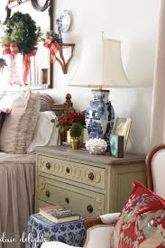 bedroom design adorable christmas bedroom d cor ideas carolbaldwin