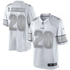 Barry White Jersey Sanders Barry Sanders White Barry Sanders Jersey bfeefbebfdcbcbddd|Packers Vs. Dolphins Preview & Prediction