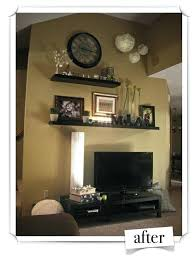 decorating ideas for tv wall decorating ideas room inspirational best wall decor ideas on of unique decorating ideas for tv wall