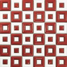 bathroom tiles background. Brilliant Background Bathroom Tiles Background Whitered Ceramic Mosaic Tile Kitchen Backsplash  Wall Shower With Bathroom Tiles Background