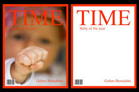 time magazine cover templates magazine cover template magazine cover templates free blank