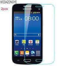 Samsung Galaxy Star 2 Plus SM G350E ...