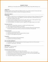 Grocery Store Resume Best Solutions Of 24 Grocery Store Resume On Grocery Clerk Sample 8