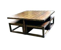 folding coffee table ikea low dining table folding coffee space saving plus round black luxury style din high coffee table